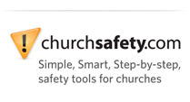 ChurchSafety