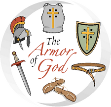 armor-of-god1